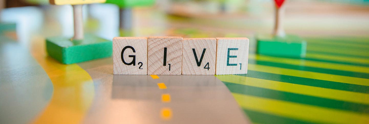 Give to the Mississippi Children's Museum