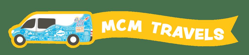MCM Travels