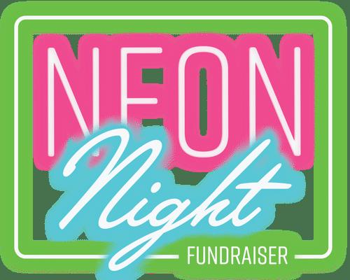 Neon Night Logo