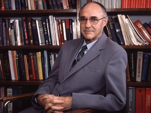 Dr. Guyton